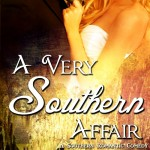A Very Southern Affair