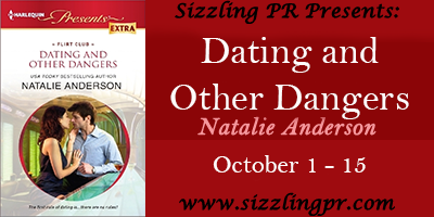 books for online dating List of dating coach stephen nash's top 10 dating books for men who want to improve their success with women & dating to know how to get a girlfriend.