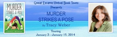 great escape tour banner large MURDER STRIKES A POSE640
