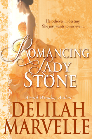 Delilah Marvelle's The School of Gallantry Series | Books-n