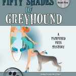 Fifty Shades of Greyhound - CoverBBB