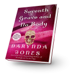 7th Grave cover