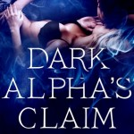 Dark Alpha's Claim Book Cover