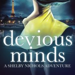 Devious Minds - Ebook