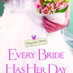 Every Bride Has Her Day cover