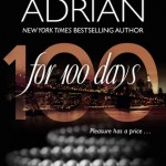 for 100 days