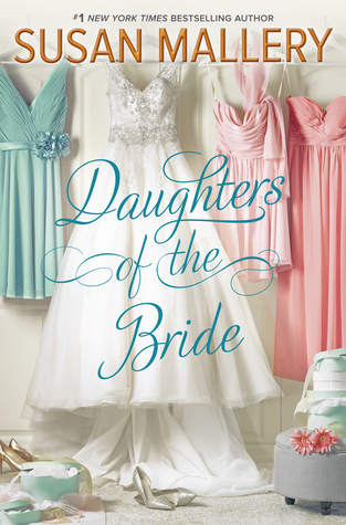daughters of the bride