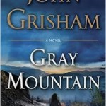 gray-mountain