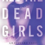 all-the-dead-girls