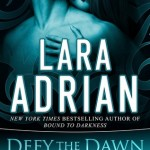 defy-the-dawn