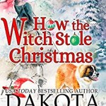 how-the-witch-stole-christmas