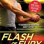 flash of fury