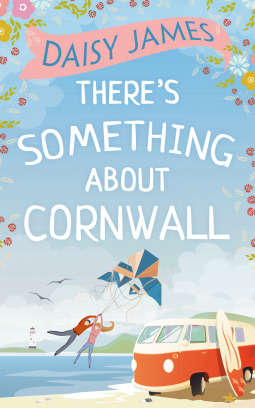theres something about cornwall
