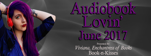 2017 Audio Book Lovin Banner UPDATED