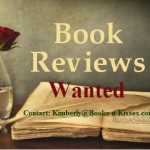 book-reviews1
