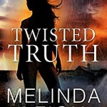 Twisted Truth ML
