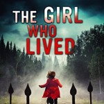 girl that lived